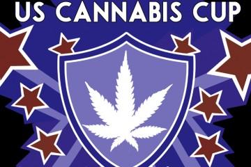 Four Twenty Cannabis Cup In Denver
