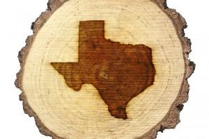 cannabis legalization in texas starts with medical marijuana