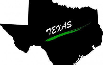 legal marijuana in texas