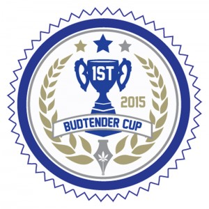 best CO2 vape in seattle winner budtender cup