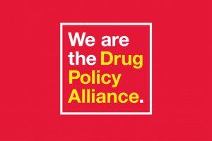 legalizing and decriminalizing cannabis
