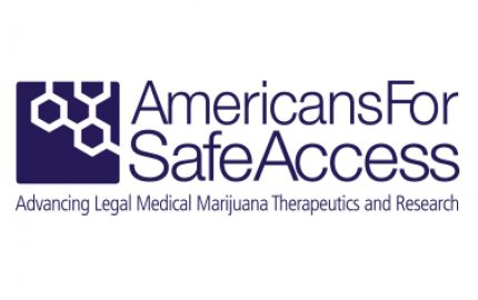 library for cannabis ASA