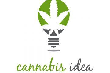 marijuana ideas and opportunities
