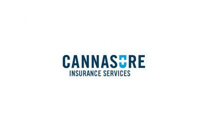 marijuana crop insurance