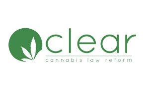 Russia marijuana cannabis law