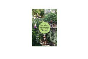 recreational cannabis grower handbook
