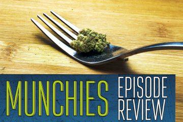 Planning a Cannabis Feast
