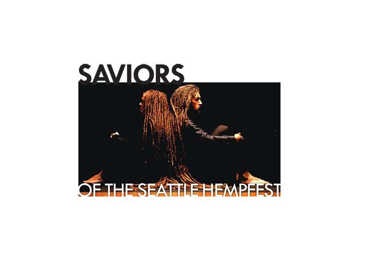 Seattle Hempfest news and history