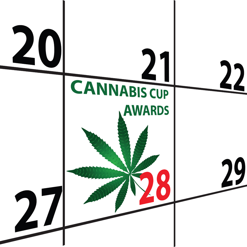 cannabis-competition