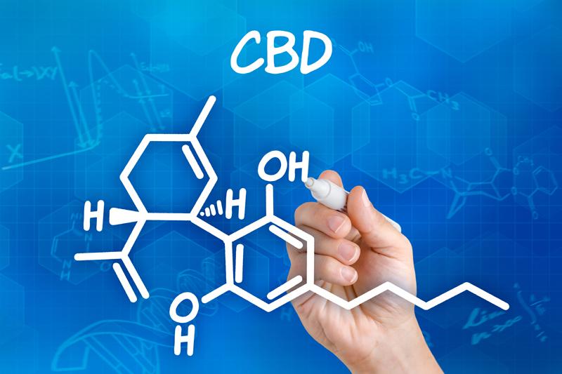 cbd medicine seattle