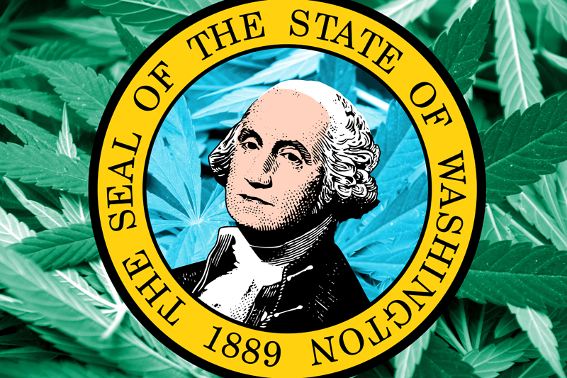 marijuana declassification