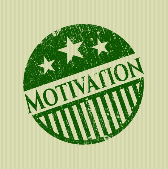 motivate marijuana legalization in seattle