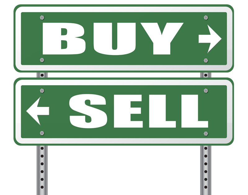 marijuana stocks and investing
