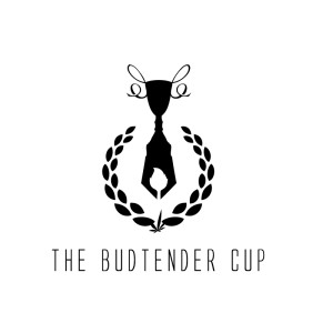The Budtender Cup Cannabis Consumer Report