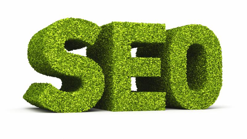 website marketing tips for marijuana business owners