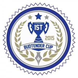 best CO2 vape in seattle winner budtender cup