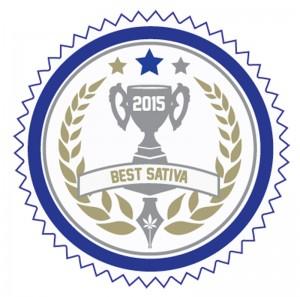Best i502 Sativa Cannabis Cup Winner