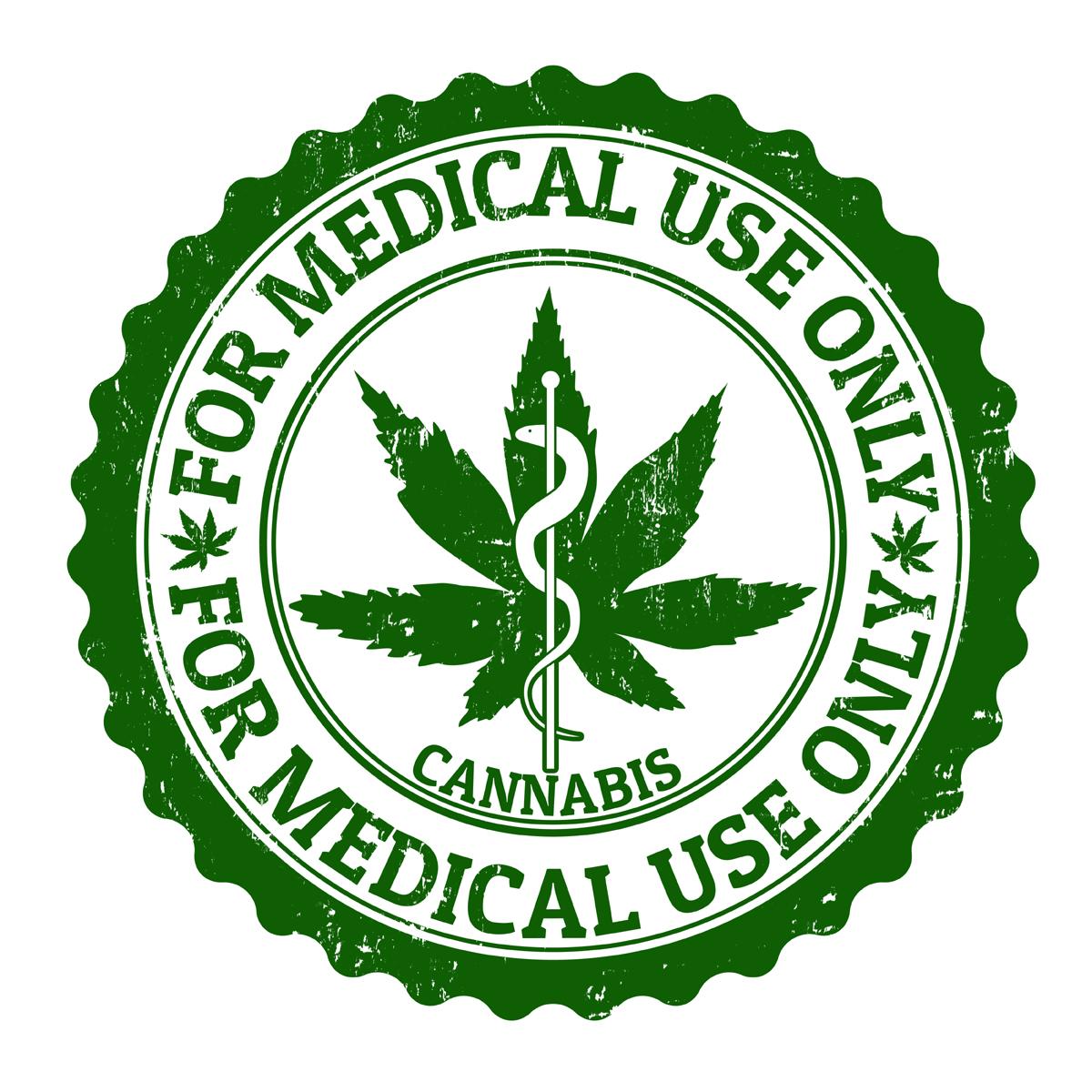 cannabis diabetes