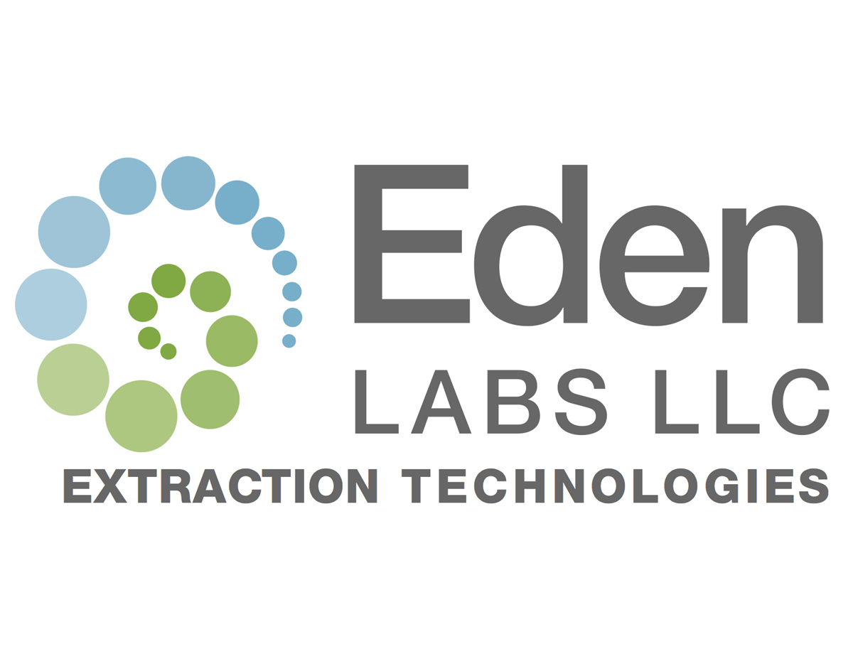 essential oils extraction equipment