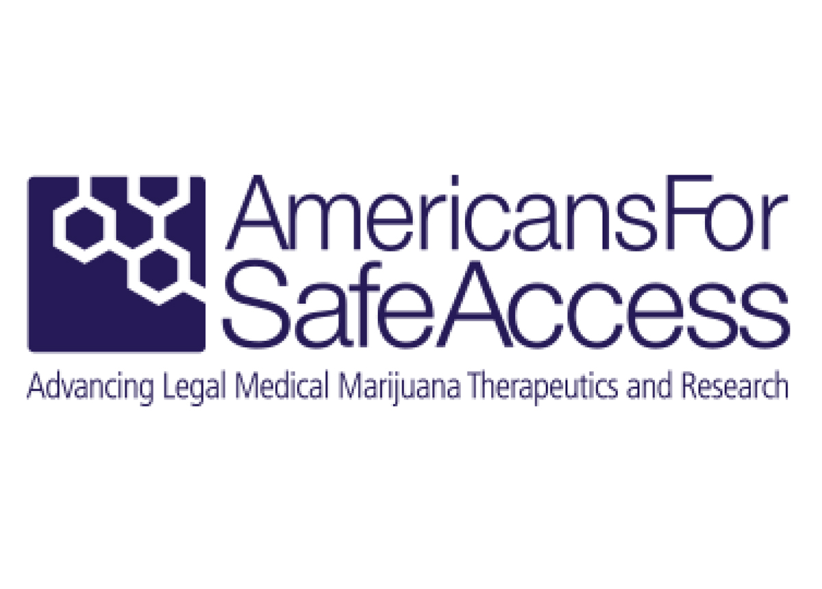 library for cannabis ASA