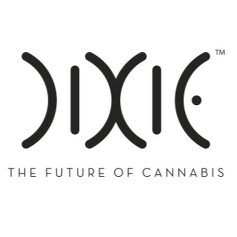 Dixie Elixirs marijuana infused edibles