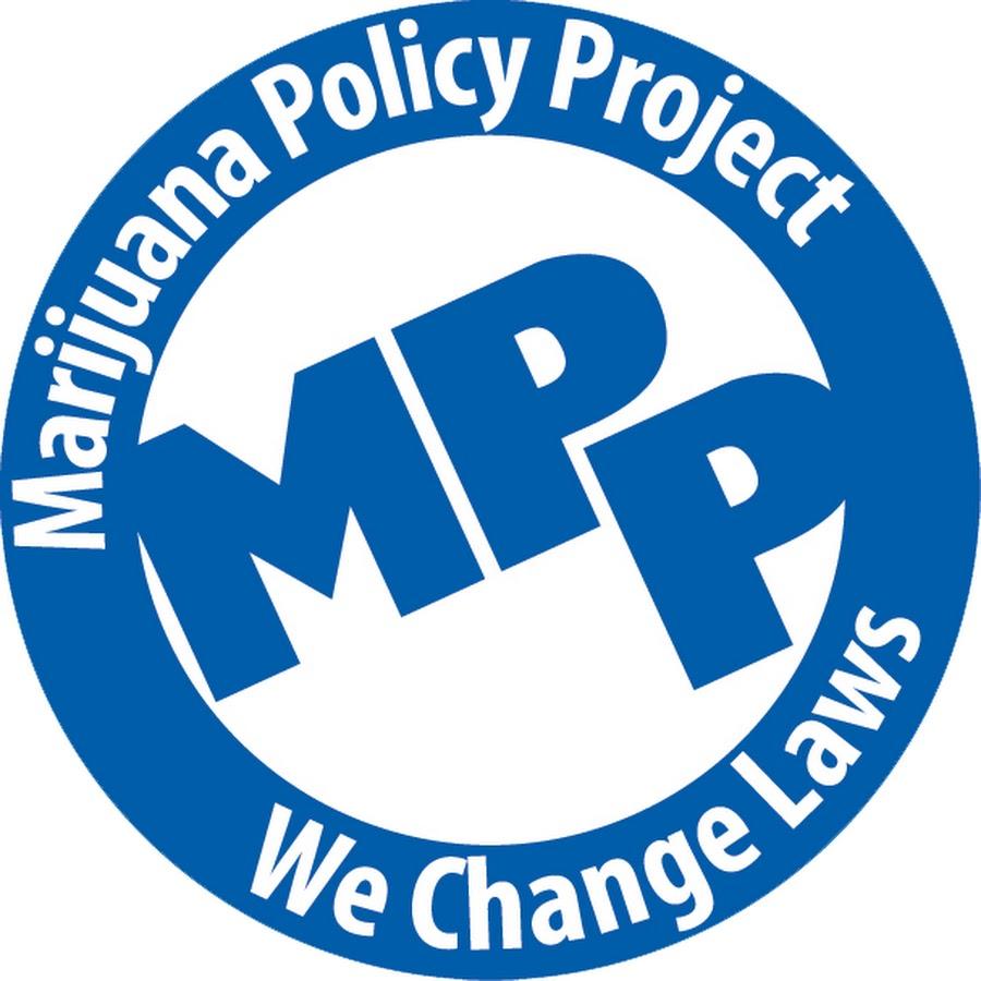 marijuana and cannabis reform MPP