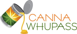 Canna Whupass Clear Cannabis Concentrate
